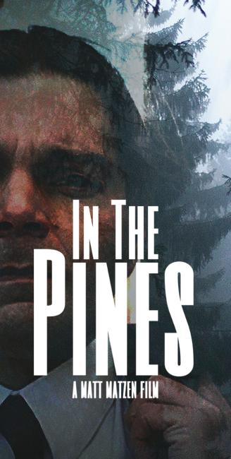 Learn more about In The Pines